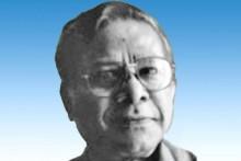 জলজট-যানজট নিরসনে প্রয়োজন রাজনৈতিক অঙ্গীকার