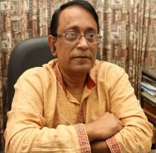 পর্যটক নিরাপত্তাহীনতার পরিস্থিতির সৃষ্টি হয়নি : ড. মজিব উদ্দিন