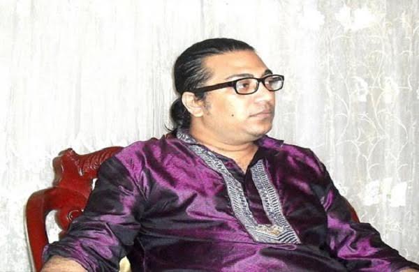 'যেকোনো মুহূর্তে দলীয় বিপ্লব'