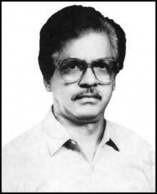 কাজী আরেফ আহমেদ