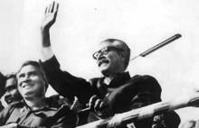 ১০ জানুয়ারি ১৯৭২: বঙ্গবন্ধুর ভাষণ ও বিস্মৃত জাতি