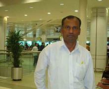 অনুস্বার বিসর্গ চন্দ্রবিন্দু