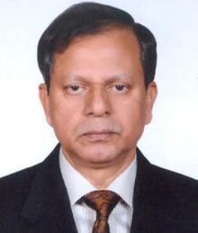 প্রধান দায়িত্ব বিনিয়োগকারীদের পাশে থাকা : রকিবুর রহমান