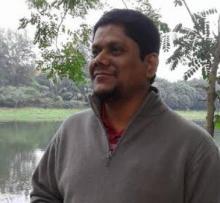 শেয়ার হ্যাকড হওয়ার শঙ্কা নেই : নাসির উদ্দীন