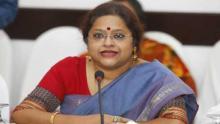 'খন্দকার মাহবুবের প্রতিক্রিয়ায় আমি স্তম্ভিত'