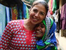 এনজিও খাতে কাজ করছে ৪২৬ বিদেশি