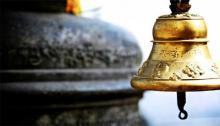 হিন্দুশাস্ত্রের যে ১০ ভবিষ্যদ্বাণী সত্য হয়েছে
