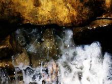 জমজম কূপ নিয়ে জানা-অজানা তথ্য