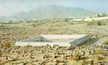 বদর দিবস: ইসলামের ঐতিহাসিক যুদ্ধ ও আল্লাহর সাহায্য