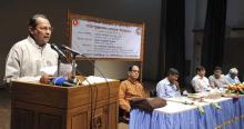 জঙ্গিবাদ ও অনাচার রুখবে চলচ্চিত্র: তথ্যমন্ত্রী