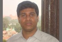 উদীচী থেকে শোলাকিয়া: বাংলাদেশে জঙ্গিবাদের ২৫ বছর
