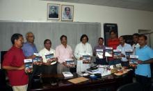 নতুন আঙ্গিকে রাজশাহী বিশ্ববিদ্যালয় বার্তা