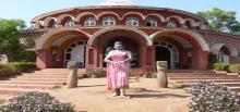 রাঙামাটি উপজাতীয় জাদুঘরে ঢুঁ মারুন