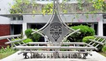 শনিবার প্রেস ক্লাবে জঙ্গি বিরোধী মানববন্ধন