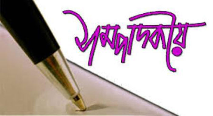 রেলের রেকর্ড ও আমাদের 'ভয়'