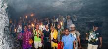 চট্টগ্রাম বিভাগের সেরা টুরিস্ট স্পট