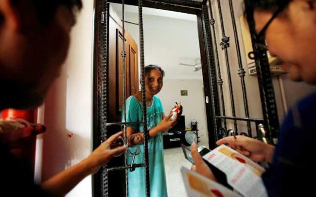 জিকা: সিঙ্গাপুরে আক্রান্ত বাংলাদেশির সংখ্যা বেড়ে ১৯