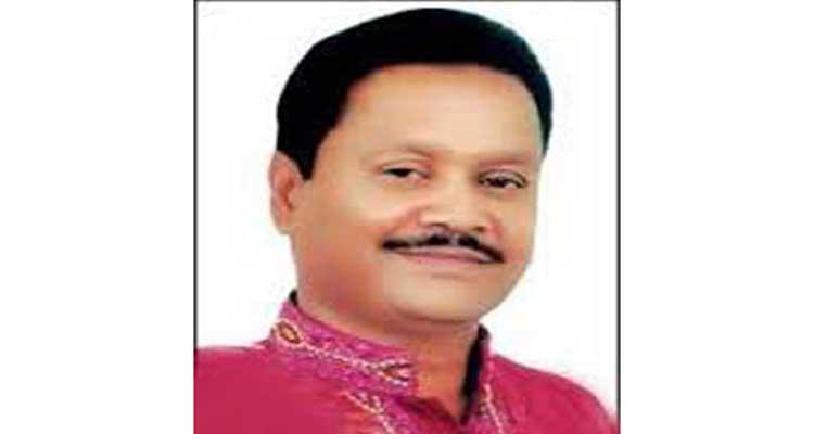 ফেনীর স্বতন্ত্র এমপি রহিম উল্যাহর বিরুদ্ধে মামলা