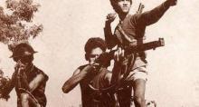 ২ হাজার ৩৬৭ গেরিলাকে মুক্তিযোদ্ধা স্বীকৃতি দেয়ার নির্দেশ