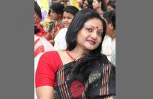 রাবি শিক্ষিকার কক্ষে 'সুইসাইড নোট'