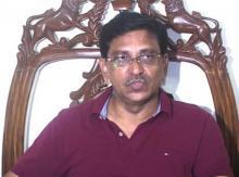 'জঙ্গিবাদে বিএনপি-জামায়াতের মদদ আছে'