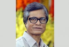 বাংলাদেশ ও জয় বাংলা: পশ্চিমবঙ্গের নাম বদলে অদূরদর্শিতা