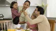 সন্তানের ক্ষেত্রে পিতামাতার কিছু ভুল ধারণা
