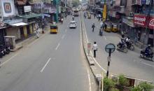 পানিবণ্টন বিরোধ: তামিলনাড়ুতে দিনব্যাপী বন্ধ