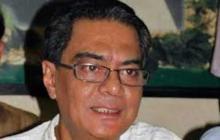 'খালেদার রাজনৈতিক কৌশল গণতান্ত্রিক নয়'