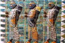 এক বাক্যে জানুন মানব সভ্যতার ইতিহাস