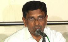 'শেখ হাসিনার একক প্রচেষ্টায় বিশ্বে বাংলাদেশ প্রতিষ্ঠিত'