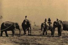 ঢাকার কয়েকটি এলাকার নামকরণের ইতিহাস