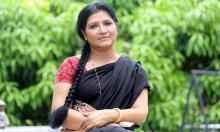 নতুন দুই সিনেমায় শিল্পী সরকার অপু