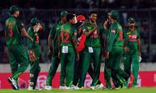 'ভয়ঙ্কর রূপে ফিরবে বাংলাদেশ'
