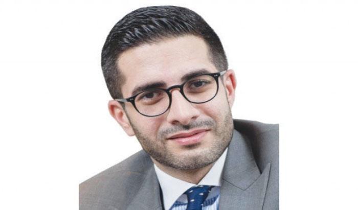 'আরব নিউজ'-এর নতুন প্রধান সম্পাদক