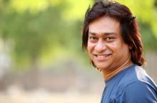 দর্শক চাইলে সিনেমায় অভিনয় করবেন পার্থ বড়ুয়া