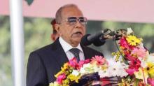 কৃষিবিদ সম্মেলন উদ্বোধন করলেন রাষ্ট্রপতি