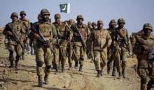 পাকিস্তানের দাবি 'ভিত্তিহীন' বললো ভারত