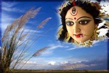 দেবীপক্ষের উদ্বোধন: শুভ মহালয়া আজ