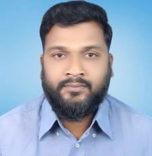 শিবালয় ইউপি সচিব রুনু আর নেই