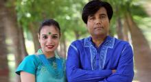 ৫ বছরের জন্য নিষিদ্ধ রাবি শিক্ষক দম্পতি তানভীর-সোমা