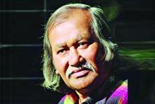 কবি রফিক আজাদ : কিছু স্মৃতি