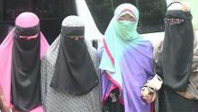 রিমান্ডে জেএমবির ৪ নারী সদস্য
