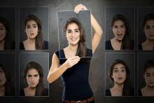 ভাষা বদলে দেয় মানুষের ব্যক্তিত্ব