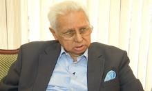 'ভারতের পাশেই আছে বাংলাদেশ'